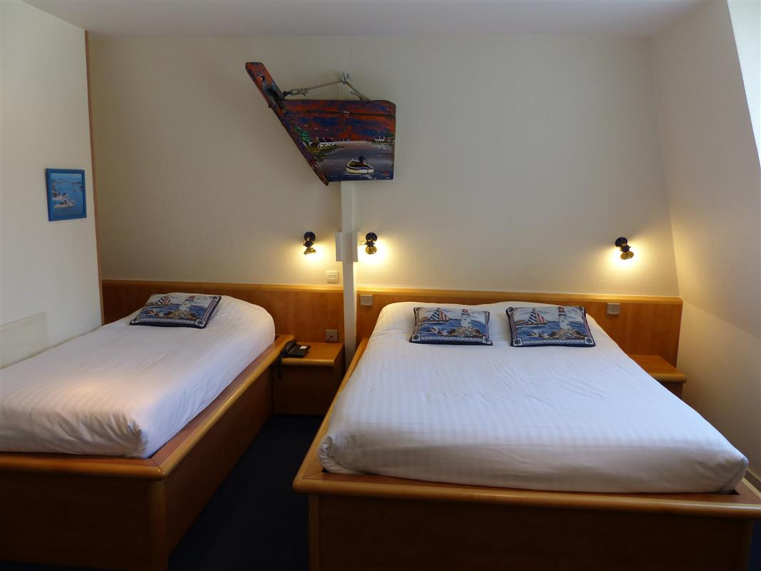 Hotel De Charme Sud